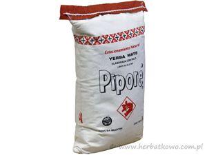 Yerba Mate Pipore Sobornal 1 kg w woreczku