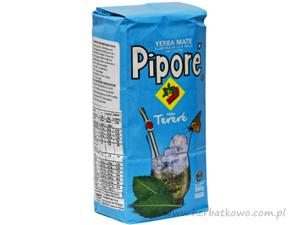 Yerba Mate Pipore Terere 0,5 kg
