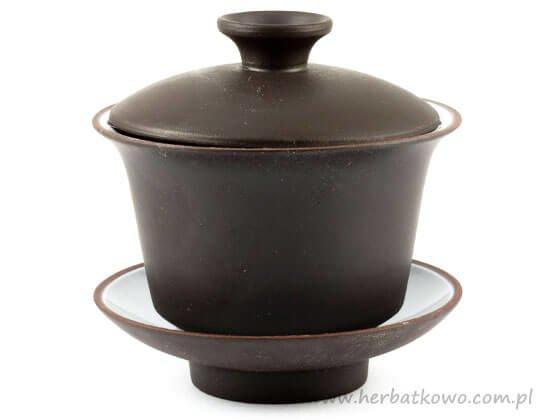 Gaiwan ceramiczny